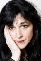 Fiona Moutain