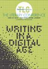 2013-conference-programme-download-image