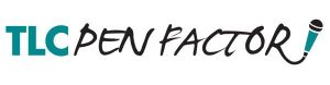 TLC-Pen-Factor-logo-600