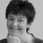 Orna Ross – Literary Conference Speaker
