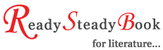 readysteadybooklogo