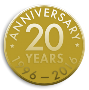 TLC-20years-badge-300px