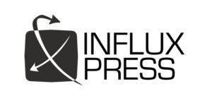 Influx Press