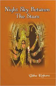 Usha Kishore - A night between the stars
