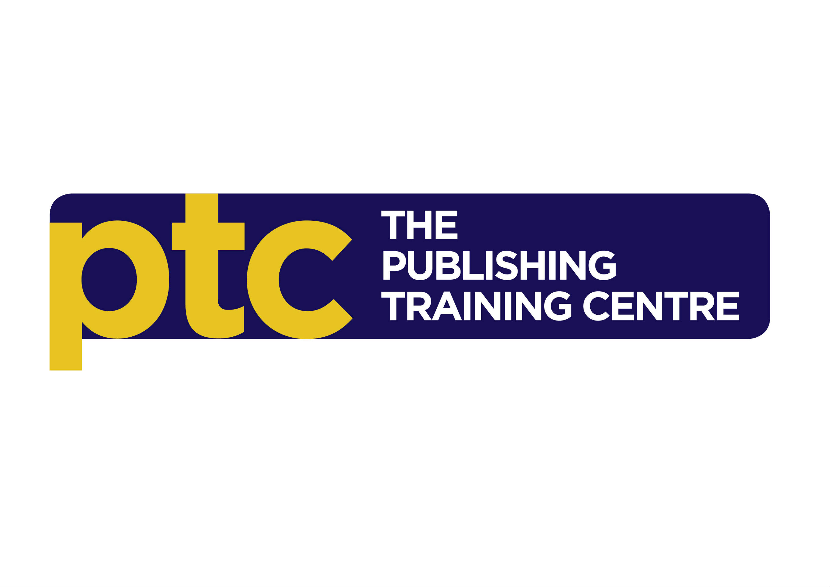 Editing Workshops with the Publishing Training Centre - The
