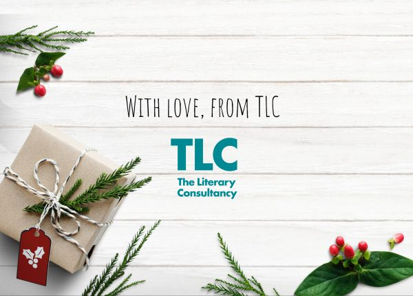 tlc christmas vouchers for the writer in your life
