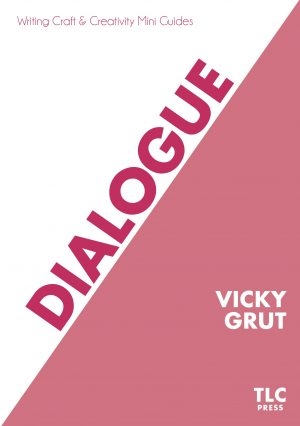 Dialogue – TLC Mini Guide