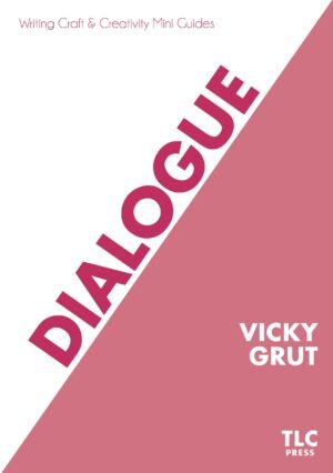 Dialogue – TLC Mini Guide