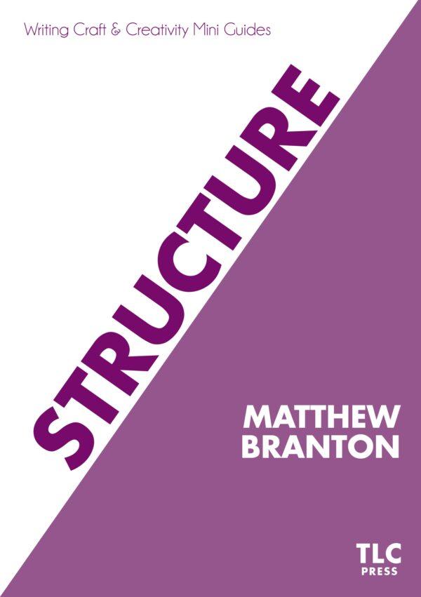 Structure – TLC Mini Guide